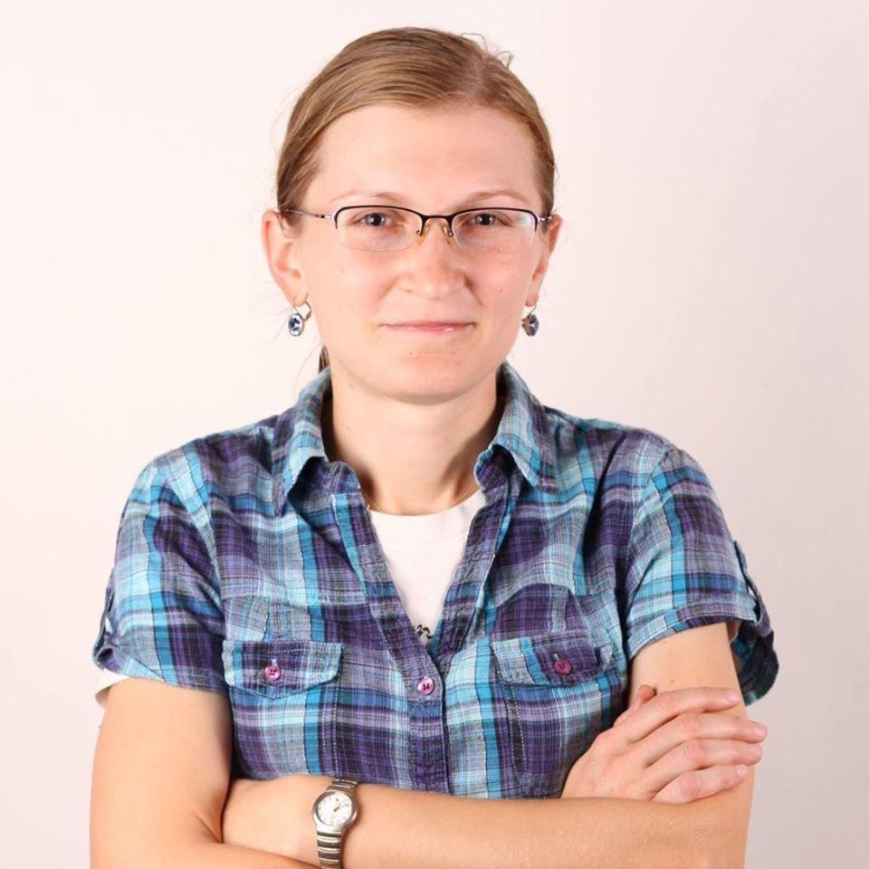 Profilové foto Martin Böhm